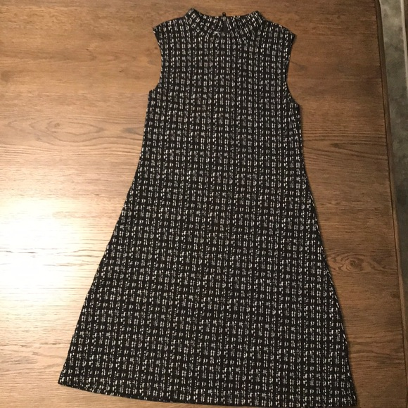 Bar III Dresses & Skirts - Dress